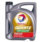 Total Quartz 9000 Future NFC 5w30